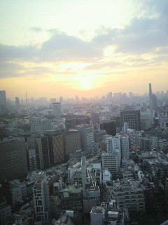 東京日記10